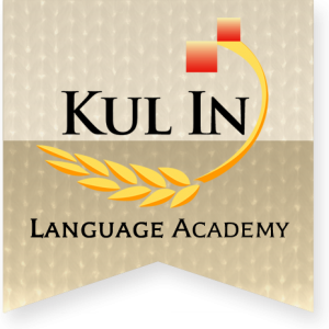 Kulin Language Academy